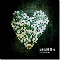This Addiction (Deluxe Edition) [Bonus Track Version]