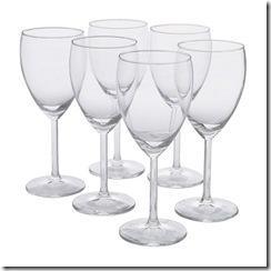 svalka-white-wine-glass-clear-glass__27885_PE097378_S4