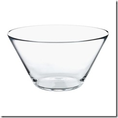 trygg-serving-bowl-clear-glass__0086658_PE215535_S4