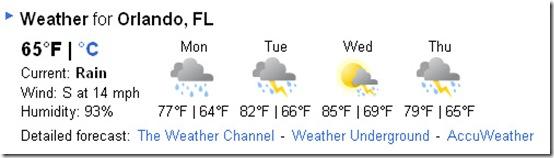 orlando forecast - Google Search - Mozilla Firefox 3282011 100749 PM.bmp