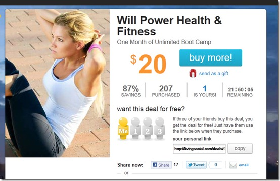 The Best Daily Deals in North Orlando - One Month of Unlimited Boot Camp - Mozilla Firefox 6232011 70953 AM.bmp
